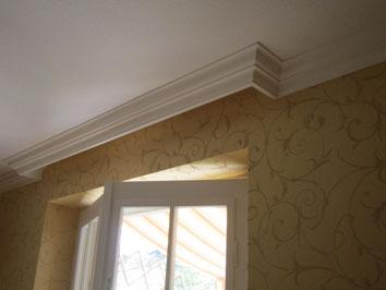 ▷ landhausstil - möbel und deko - [schÖner wohnen]. haus ... - Wohnzimmer Renovieren Landhausstil